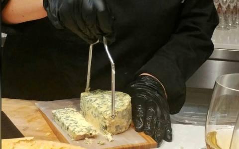 Cata quesos Gastroactitud